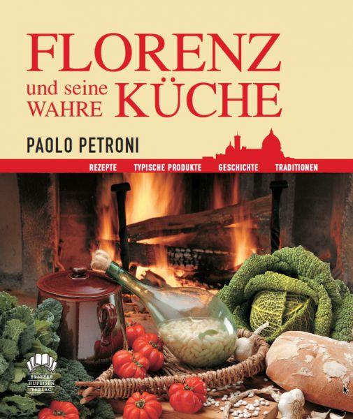 italien küche und kultur